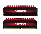 Patriot 16GB 3200MHz Viper 4 CL16 (2x8GB)  (PV416G320C6K)