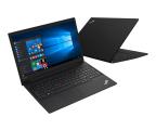 """Notebook / Laptop 15,6"""" Lenovo ThinkPad E590 i5-8265U/8GB/256/Win10Pro"""