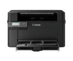 Canon i-Sensys LBP113W  (2207C001)