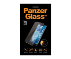PanzerGlass Szkło Standard Fit do Nokia 8.1 (5711724067686 / 6768)