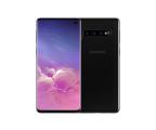 Smartfon / Telefon Samsung Galaxy S10 G973F Prism Black