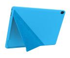 Lenovo Kids Bumper do Lenovo Tab M10 niebieski (ZG38C02631)