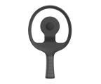 HTC VIVE Paletka Ping-Pongowa (99H20466-00)