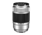 Fujifilm XC 50-230mm f/4.5-6.7 OIS mkII srebrny (16405628)