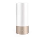 Xiaomi Mi Bedside Lamp Gold lampka nocna (6970244526151 / 15818)