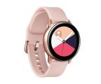 Smartwatch Samsung Galaxy Watch Active SM-R500 Gold