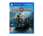 Sony God of War  (711719361770 / 711719964506 / SONY)