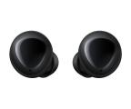 Słuchawki True Wireless Samsung Galaxy Buds Czarne