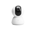 Inteligentna kamera Xiaomi Mi Home Security 360° 1080P LED IR (dzień/noc)