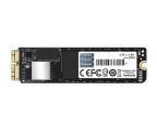 Transcend 960GB M.2 PCIe x4 JetDrive 850  (TS960GJDM850)