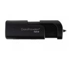 Kingston 16GB DataTraveler 104 (USB 2.0) (DT104/16GB)
