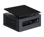 Intel NUC i3-8109U/8GB/1TB/W10PX (BOXNUC8i3BEH2)