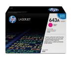 HP Q5953A magenta 10000str. (Color LaserJet 4700/4700dn/4700dtn/4700n)