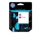 HP 11 C4812A magenta głowica drukująca 24000str. (HP Business Inkjet 1000/1100/1200)