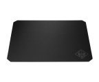 HP Hard Mouse Pad 200 (2VP01AA)