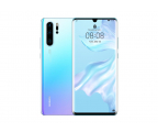 Huawei P30 Pro 256GB Opal (VOGUE-L29D Breathing Crystal)