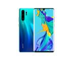 Huawei P30 Pro 256GB Aurora niebieski  (VOGUE-L29D Aurora blue)