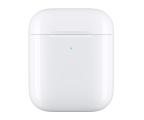 Apple Bezprzewodowe etui ładujące do AirPods  (MR8U2ZM/A)