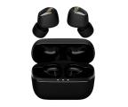 Słuchawki bezprzewodowe Edifier TWS2
