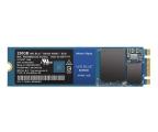 WD 250GB M.2 2280 PCI-E NVMe SSD Blue SN500 (WDS250G1B0C)