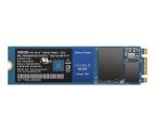 WD 500GB M.2 PCIe NVMe Blue SN500  (WDS500G1B0C)