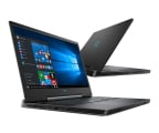 """Notebook / Laptop 17,3"""" Dell Inspiron G7 i7-9750H/16GB/256+1TB/Win10 RTX2060"""