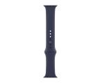 Apple Pasek sportowy nocny błękit do koperty 40 mm (MTPH2ZM/A)