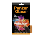 PanzerGlass Clear Case do iPhone X/Xs (0189 / 5711724001895)