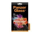 PanzerGlass Clear Case do iPhone Xs MAX (0191 / 5711724001918)