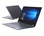 "Notebook / Laptop 14,1"" Lenovo YOGA 530-14 i5-8250U/8GB/256/Win10"