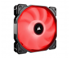 Corsair AF140 LED 2018 Red (CO-9050086-WW)