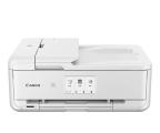 Canon PIXMA TS9551C (2988C026AA)
