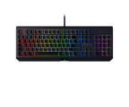 Razer BlackWidow Green Switch (RZ03-02860100-R3M1)