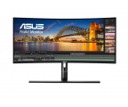 ASUS ProArt PA34VC Curved HDR