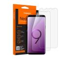 Spigen Neo Flex HD Case Friendly do Samsung Galaxy S9+ (593FL22902 / 8809565305856)