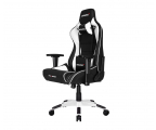 AKRACING PROX Gaming Chair (Biały) (AK-PROX-WT)