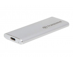 Transcend Portable ESD240C 240GB USB-C (TS240GESD240C)