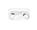 Huawei FreeBuds Lite białe (55030713)