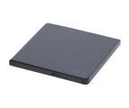 Hitachi LG GP57EB40 Slim USB czarny BOX (GP57EB40.AHLE10B)