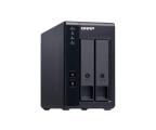 QNAP TR-002 Moduł rozszerzający (2xHDD, USB 3.1, RAID) (TR-002)