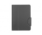 "Targus Versavu 11"" iPad Pro Black (THZ744GL-51)"