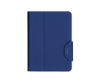 """Targus Versavu 11"""" iPad Pro Blue (THZ74402GL-51)"""