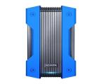 ADATA HD830 4TB USB 3.0 (AHD830-4TU31-CBL)