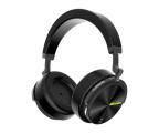 Słuchawki bezprzewodowe Bluedio T5S Czarny