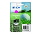 Epson T3463 magenta 300 str. (C13T34634010) (WF-3720DWF)