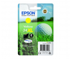 Epson T3474 yellow 950 str. (C13T34744010) (WF-3720DWF)