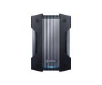 ADATA HD830 2TB 3.1 (AHD830-2TU31-CBK)