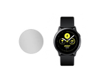 3mk ARC SE do Samsung Galaxy Watch Active (5903108078139)