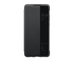Huawei View Cover do Huawei P30 Lite Black  (51993076)