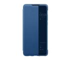 Huawei View Cover do Huawei P30 Lite Blue (51993077)